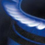 Your gas and energy supplier