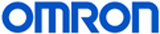 Omron Electronic Components Europe